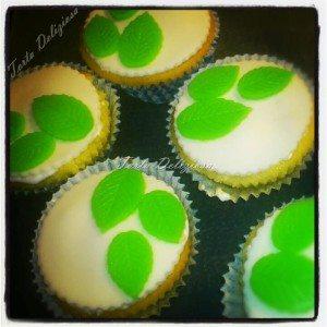 Cupcake hoveniers